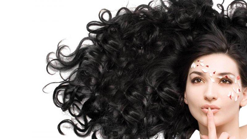 https://assets.roar.media/Bangla/2017/06/tips-para-cuidar-el-cabello.jpg