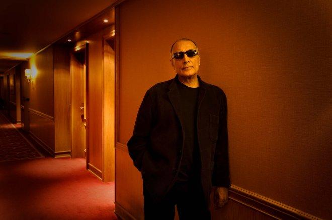 https://assets.roar.media/Bangla/2017/07/01-Abbas-Kiarostami.jpg