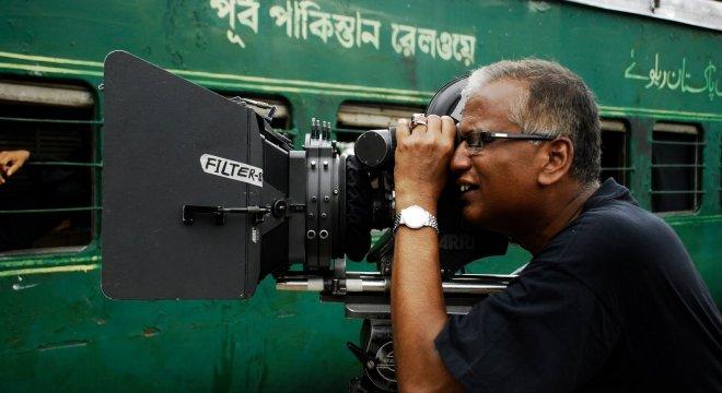 https://assets.roar.media/Bangla/2017/07/220954_1949377856228_1296039203_2309238_4268908_o.jpg