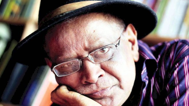 https://assets.roar.media/Bangla/2017/07/5-Must-Reads-of-Humayun-Ahmed-Featured-Image.jpg