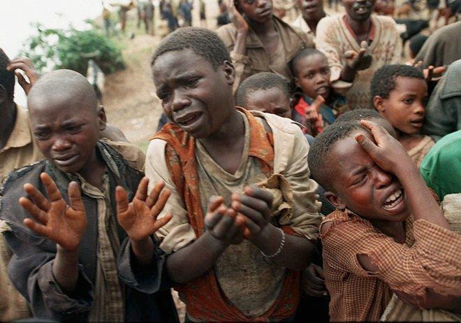 https://assets.roar.media/Bangla/2017/07/South-Sudan-Conflict-Children-Ventures-Africa-e1468504937234.jpg