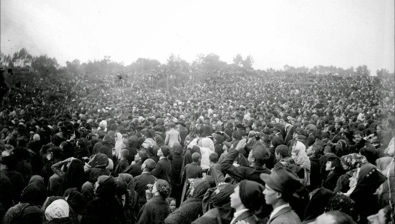 https://assets.roar.media/Bangla/2017/07/fatima-1917-Copy.jpg