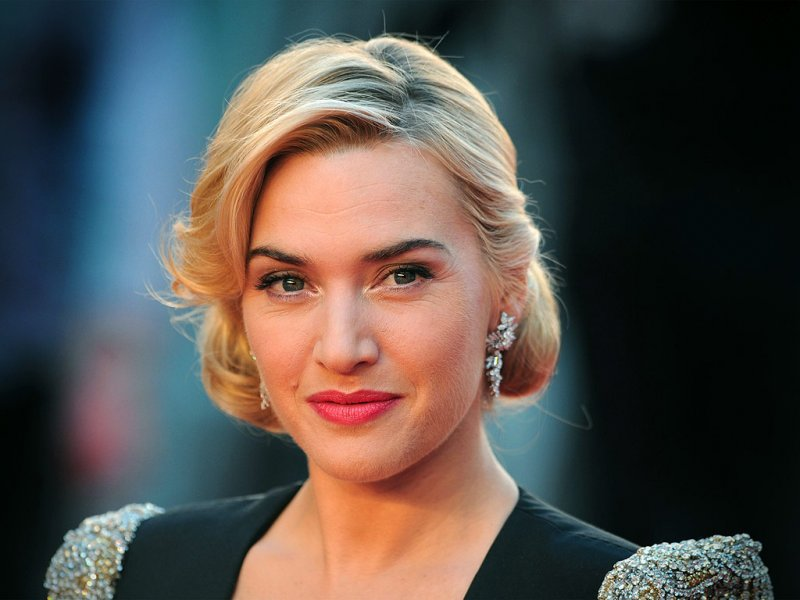 https://assets.roar.media/Bangla/2017/08/kate-winslet-2-1024.jpg