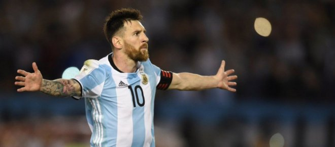 https://assets.roar.media/Bangla/2017/10/20171010-The18-Photo-Lionel-Messi-Goals-Ecuador-Watch.jpg