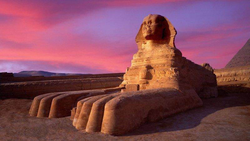 https://assets.roar.media/Bangla/2017/10/Great-Sphinx-of-Giza-Cairo.jpg
