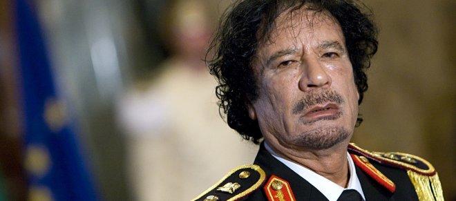 https://assets.roar.media/Bangla/2017/10/REUTERS-Libya-Muammar-Gaddafi-0141.jpg