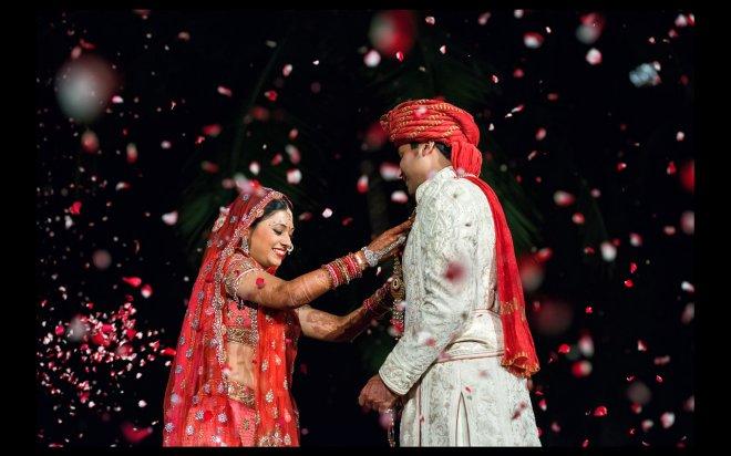 https://assets.roar.media/Bangla/2017/10/dipti-wedding-story23.jpg