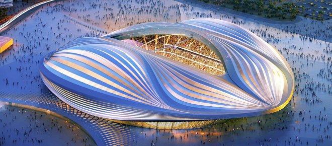https://assets.roar.media/Bangla/2017/10/freeios7.com_apple_wallpaper_qatar-worldcup-stadium_ipad_retina.jpg