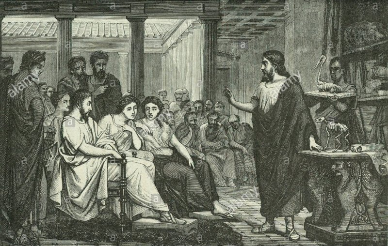 https://assets.roar.media/Bangla/2017/10/galen-claudius-galenus-c130-201-ad-greek-physician-who-moved-to-rome-D9613D.jpg