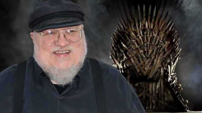 https://assets.roar.media/Bangla/2017/10/game-of-thrones-george-rr-martin-thinks-the-winds-of-winter_zb9h1.jpg