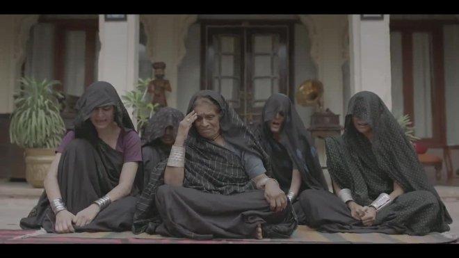 https://assets.roar.media/Bangla/2017/10/radio-mirchi-rudali-600-62343.jpg