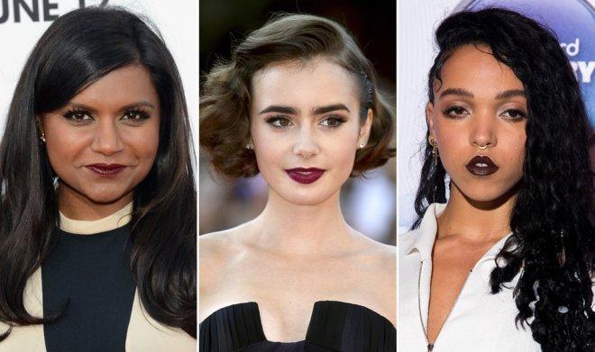 https://assets.roar.media/Bangla/2017/11/Celebrities-Wearing-Dark-Lipstick.jpg
