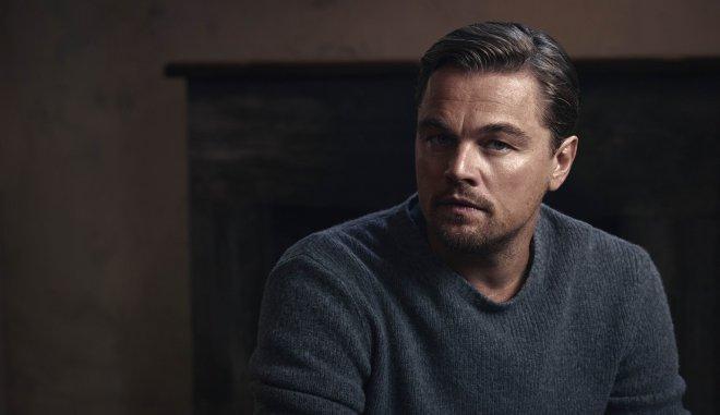 https://assets.roar.media/Bangla/2017/11/Leo-feature.jpg