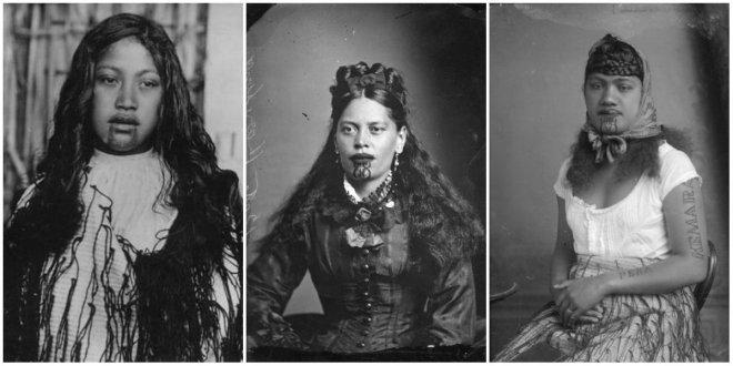 https://assets.roar.media/Bangla/2017/11/maori-women-1900s.jpg