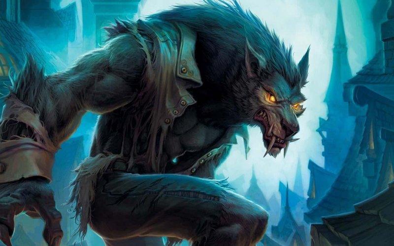 https://assets.roar.media/Bangla/2017/11/werewolf-1.jpg