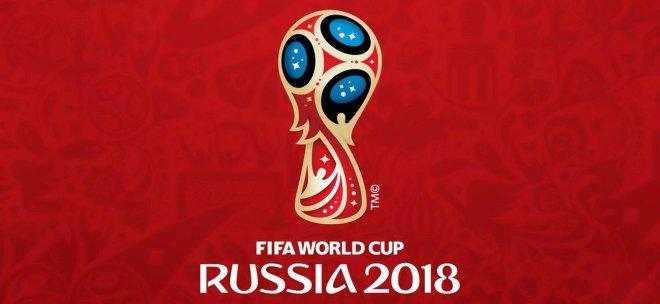 https://assets.roar.media/Bangla/2017/12/كأس-العالم-1300x600.jpg