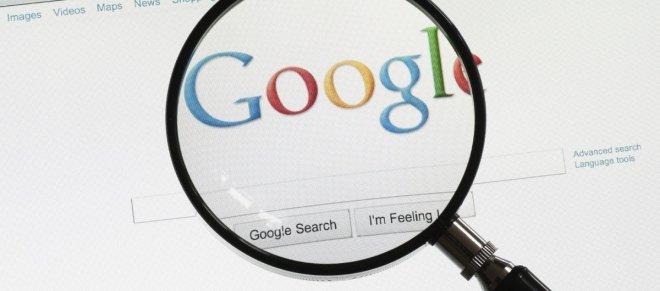 https://assets.roar.media/Bangla/2017/12/Google-search-.jpg