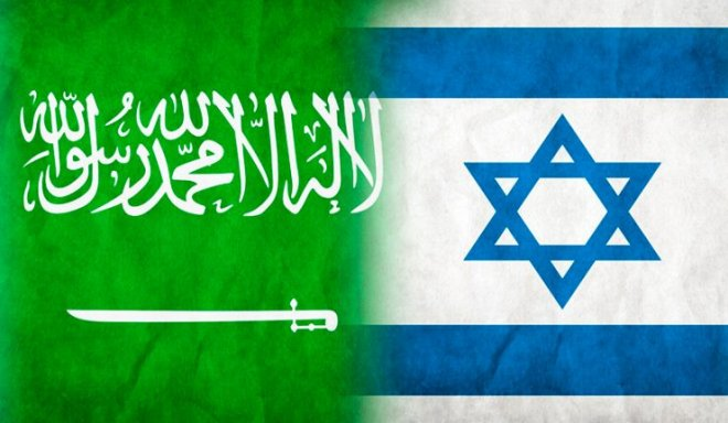 https://assets.roar.media/Bangla/2017/12/Israel-and-Saudi-Arabia.jpg