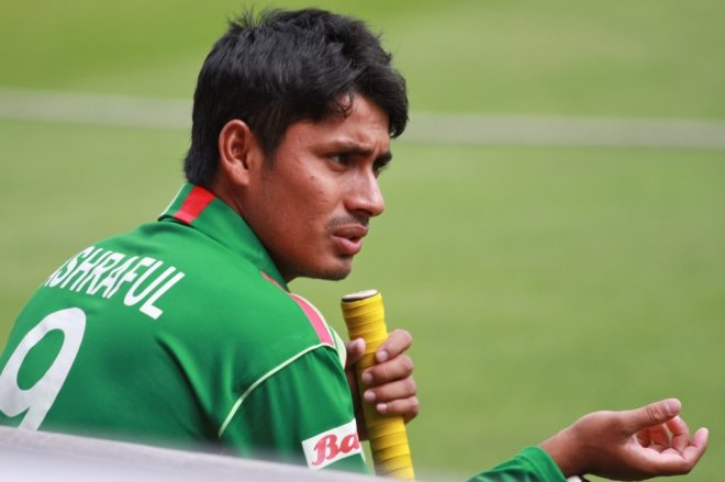 https://assets.roar.media/Bangla/2017/12/Mohd.Ashraful.jpg