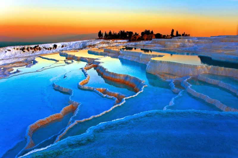 https://assets.roar.media/Bangla/2017/12/Pamukkale-Travertenleri-4.jpg