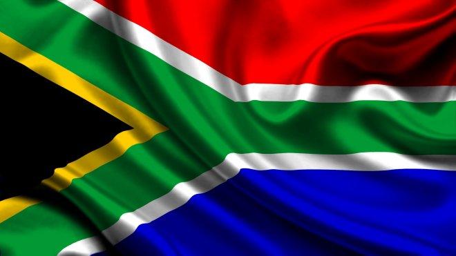 https://assets.roar.media/Bangla/2017/12/South-African-Flag.jpg