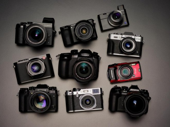 https://assets.roar.media/Bangla/2017/12/best-compact-cameras-2018.adapt_.885.1.jpg