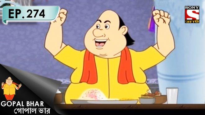 https://assets.roar.media/Bangla/2017/12/gopall.jpg