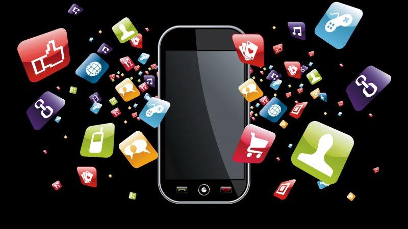 https://assets.roar.media/Bangla/2017/12/mobile-smartphone-apps-ss-1920.jpg