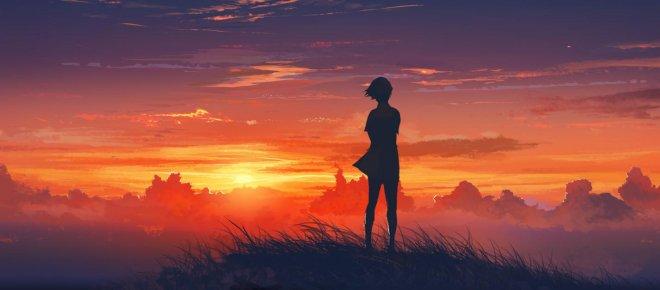 https://assets.roar.media/Bangla/2018/01/Anime-girl-and-sunset-1640x860.jpg