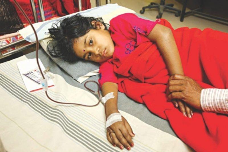 https://assets.roar.media/Bangla/2018/01/Thalassemia-Foundation-Hospital1-848x566.jpg