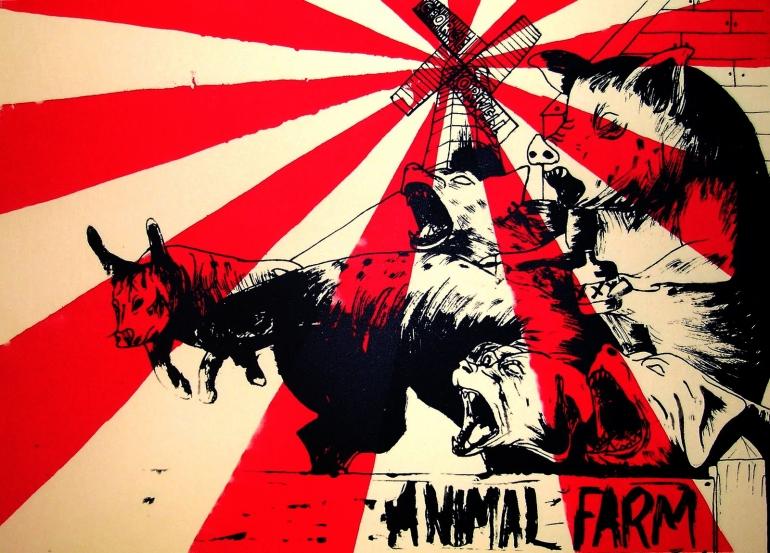 https://assets.roar.media/Bangla/2018/01/animal-farm-cover-2-770x553.jpg