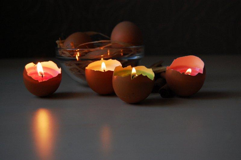https://assets.roar.media/Bangla/2018/01/eggshell-candle-diy-2.jpg