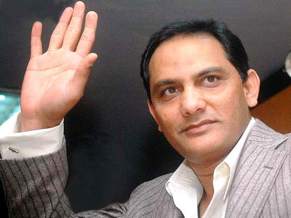 https://assets.roar.media/Bangla/2018/02/Mohammad-Azharuddin-1.jpg