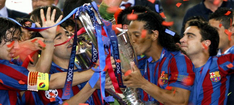 https://assets.roar.media/Bangla/2018/02/UEFA_Champions_League_2005-2006_3-1024.jpg