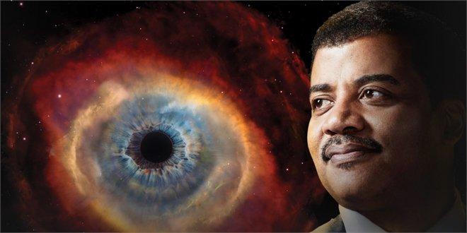 https://assets.roar.media/Bangla/2018/02/cosmos-a-spacetime-odyssey.jpg