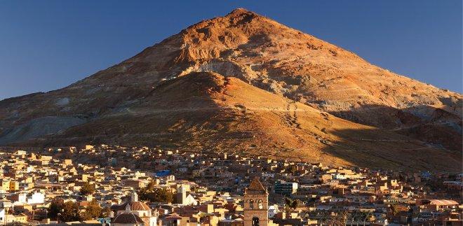 https://assets.roar.media/Bangla/2018/03/Bolivia-Cerro-Rico-Mountain.jpg