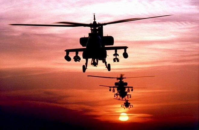https://assets.roar.media/Bangla/2018/03/Wallpaper-Helicopteros-Patrulla.jpg
