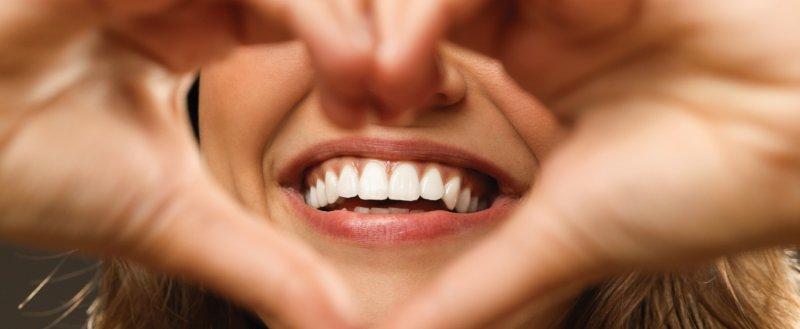 https://assets.roar.media/Bangla/2018/03/dentalcare-in-alanya.jpg