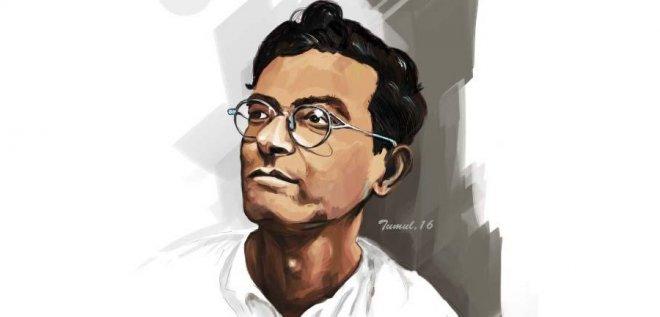 https://assets.roar.media/Bangla/2018/03/hOio7Dc.jpg