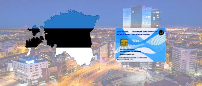https://assets.roar.media/Bangla/2018/04/Estonia-e-residency.jpg