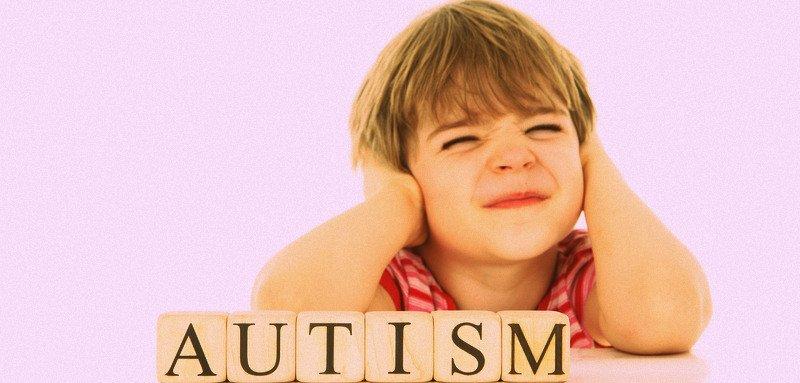 https://assets.roar.media/Bangla/2018/04/autism_behaviours.jpg