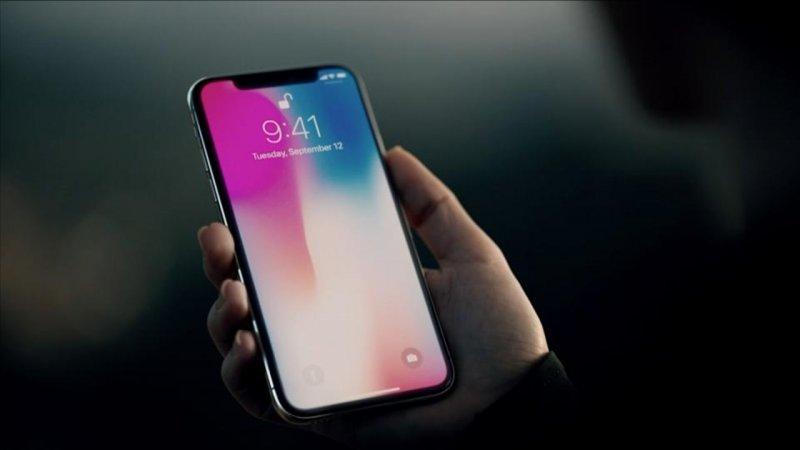 https://assets.roar.media/Bangla/2018/04/iphone-x-uk-release-date-uk-price-specs-features-design-4.jpg