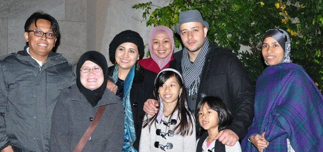 Maher zain Aylesi pictures free download