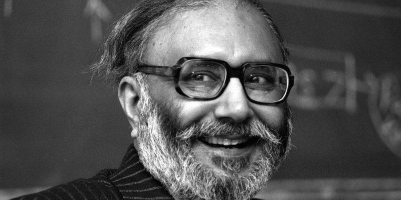 https://assets.roar.media/Bangla/2018/04/o-ABDUS-SALAM-facebook.jpg