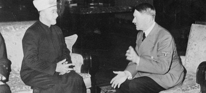 https://assets.roar.media/Bangla/2018/05/170313_FAS_Husseini-Hitler.jpg.CROP_.promo-xlarge2.jpg