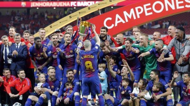https://assets.roar.media/Bangla/2018/05/Barcelona-the-Copa-del-Rey-2018-Champions-800x445.jpg