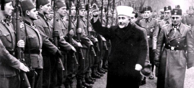 https://assets.roar.media/Bangla/2018/05/Bundesarchiv_Bild_146-1980-036-05_Amin_al_Husseini_bei_bosnischen_SS-Freiwilligen_Fotor-1024x718.jpg