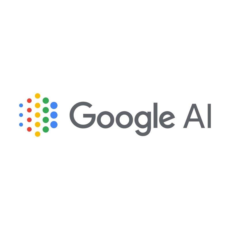 https://assets.roar.media/Bangla/2018/05/GoogleAI_logo_horizontal_color_rgb.jpg