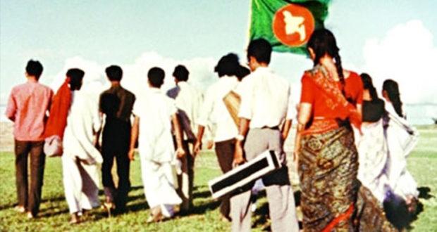 https://assets.roar.media/Bangla/2018/05/Muktichetona-4-lg20150325220222-620x330.jpg