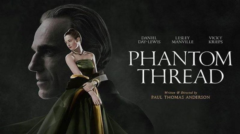 https://assets.roar.media/Bangla/2018/05/Phantom-thread-posterVC.jpg